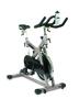ES 700 Indoor cycle